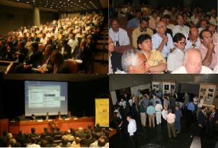 My Transfo do Brasil 2009