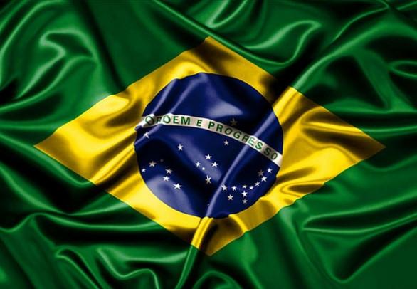 bandiera_brasiliana-586x406[1]
