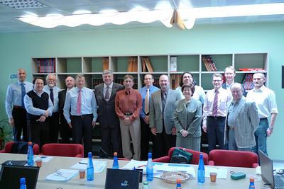 IEC 18 maggio 2010