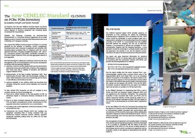 aticolo_pen_magazine[1]