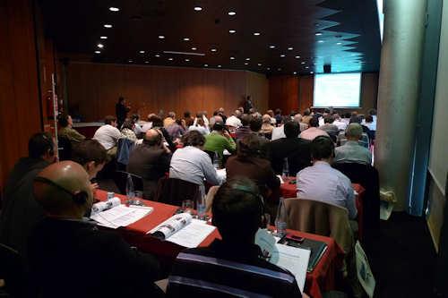 workshop_barcelona2