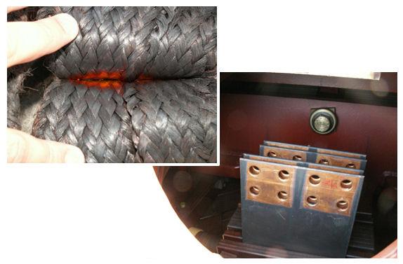 C2 - Corrosione NON legata a DBDS