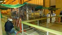 Depolarization from corrosive sulfur/services en