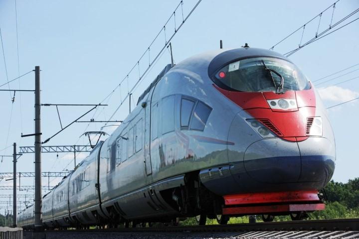 ferrovie russe