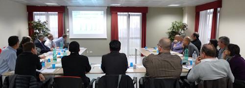 riunione_annuale_edf_2