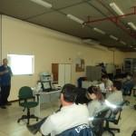 Corsi di formazione e addestramento/servizi