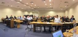 IECplenary meeting_nov_2015_800