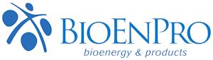 BioEnergia/